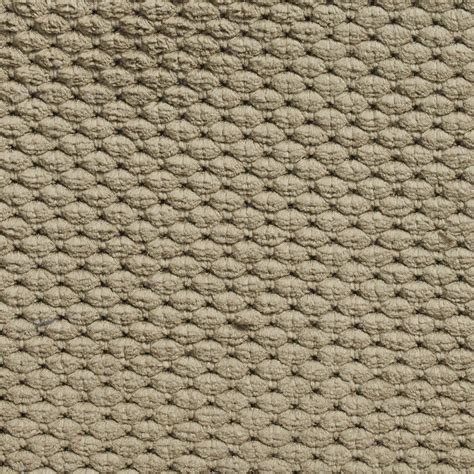 chenille fabrics for upholstery e146 chenille upholstery fabric by the yard