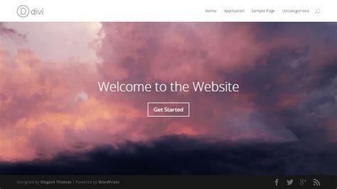 membuat website full background video backgrounds for wordpress when and how to add them