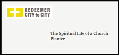 download free mp3 a life that s good free mp3 download quot the spiritual life of a church planter