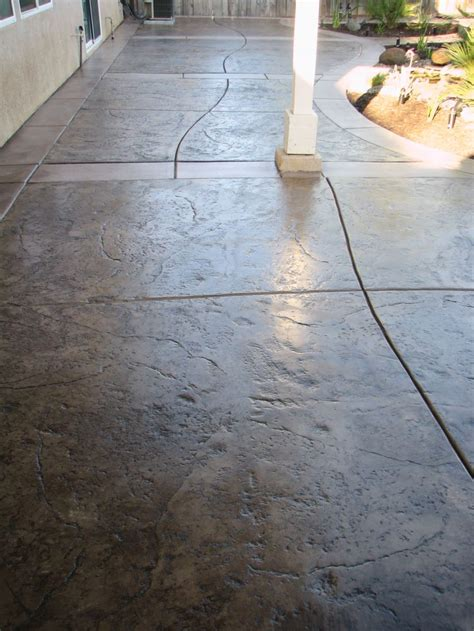 25 best ideas about sted concrete sealer on pinterest
