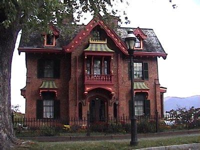 gothic revival style gothic revival architecture pinterest