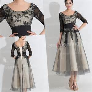 plus size lace wedding dresses cheap pluslook eu collection