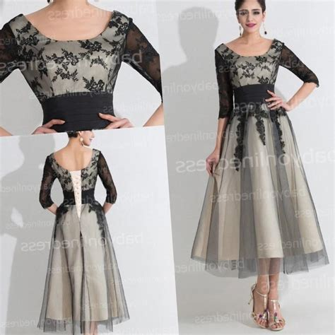 vintage plus size prom dresses pluslook eu collection