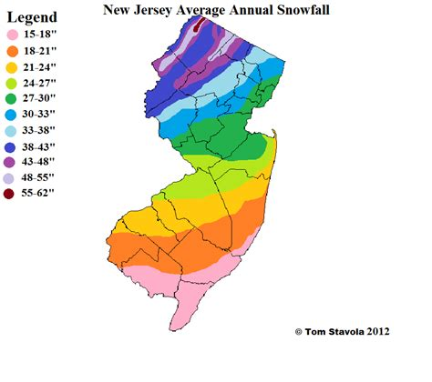 new jersey weather yearly weather willy s weather weather willy s official 2014