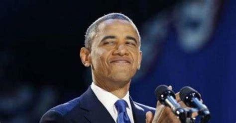obama meme the funniest obama memes jokes of all time