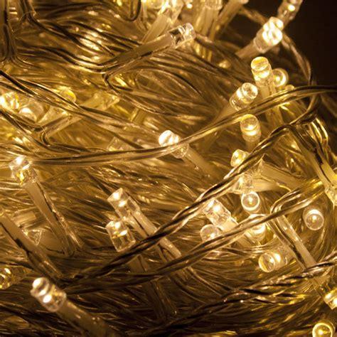 Christmas Lights Noma Solar Lights