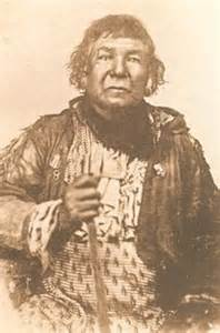 Chief Pontiac Biography 1000 Images About Odawa Culture And On