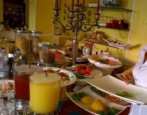 fiorita bardolino hotel fiorita updated 2017 reviews bardolino italy