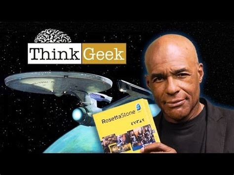 rosetta stone yiddish now you can learn to speak klingon with rosetta stone
