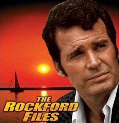 theme song rockford files rip james garner
