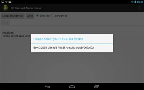 terminal apk app usb hid terminal apk for windows phone android and apps