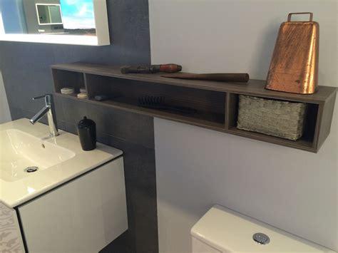Duravit Bathroom Furniture Stylish Sensible New Duravit Bathroom Furniture