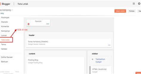 cara membuat index pada html cara membuat tulisan berjalan pada title bar blog untuk