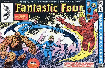 the book of fantastic four multilingual edition books fantastic four by omnibus review retrospective