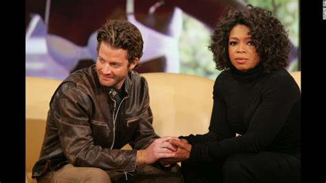 nate berkus tsunami when a boyfriend dies does the grief mean less cnn