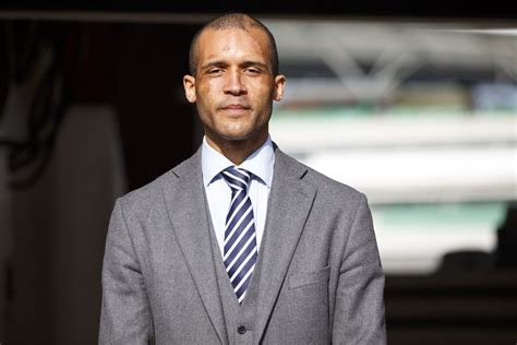 celebrity depression interviews clarke carlisle opens up in powerful newsnight interview
