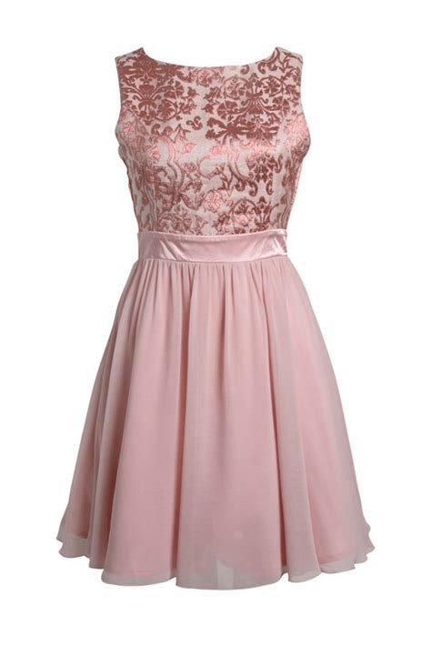 Help What To Wear To A Wedding by Dresses To Wear For A Wedding As A Guest All Dresses