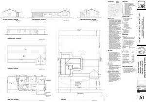 Floor Plan Title Block 27 Best Images About Title Blocks On Pinterest