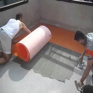 come impermeabilizzare un terrazzo come impermeabilizzare un terrazzo arrangiamoci