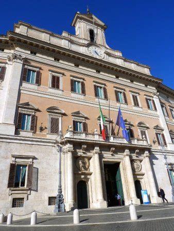 sede deputati palazzo di montecitorio sede della dei deputati