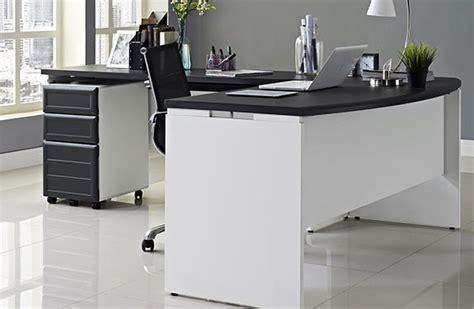 commercial office computer desk commercial office desks desk design ideas
