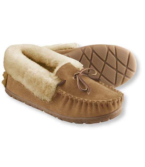 ll bean slippers mens full size jpg