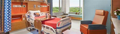 s room rochester ny golisano children s hospital of rochester center