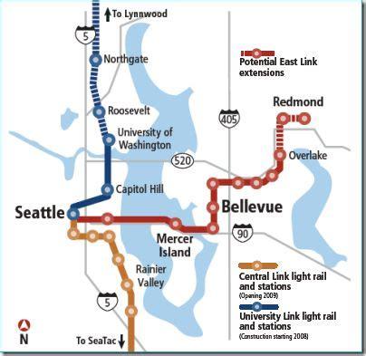 seattle map light rail tony kasunic real estate portfolio manager sound