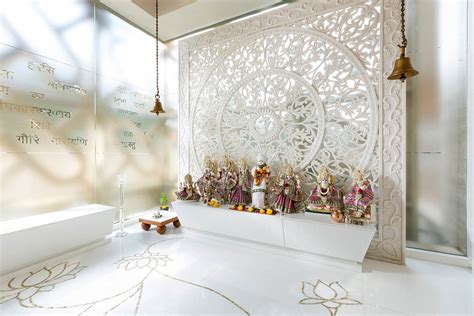 Tiles For Small Bathroom Ideas by Vastu Tips For Puja Room Renomania