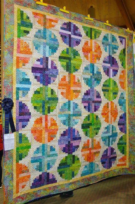 log cabin quilt pattern yardage best 25 log cabin quilt pattern ideas on pinterest log