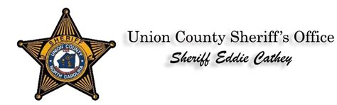 Union County Records Nc Recordspedia Union County Carolina Employment