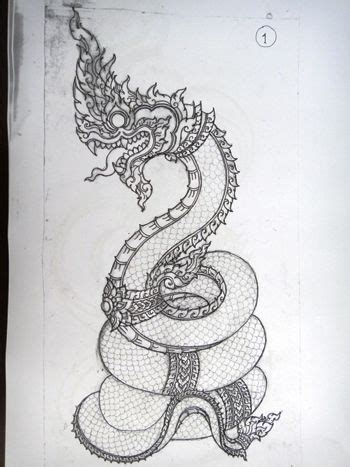tattoo in naga city 1000 images about ลายไทย on pinterest search galleries