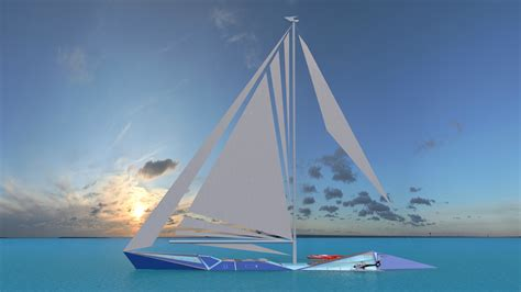 boat manufacturers thailand boat manufacturers come together to promote thailand as