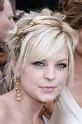 maxi on general hospital haircut maxie jones maxi 17 best images about kristen storms on pinterest julie