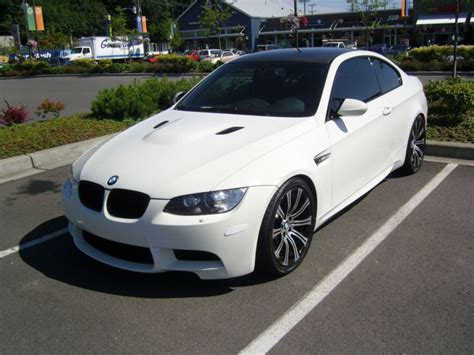2010 bmw m3 for sale by owner in brooklyn ny 11229 2008 bmw m3 for sale by owner in malaga wa 98828
