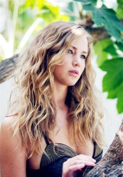 15 ideas of long hairstyles for round faces over 50 15 best of long curly hairstyles for round faces