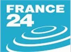 France TV direct - France online TV channels: France 24 ... France News 24 Live