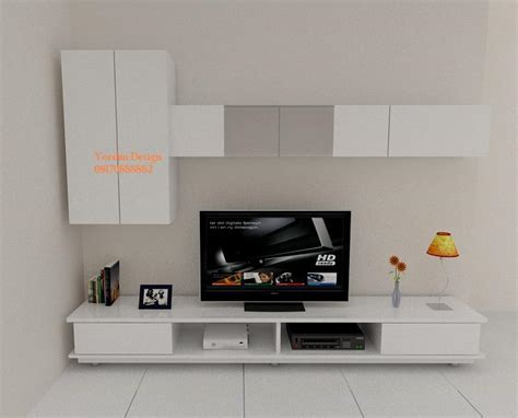 Lu Gantung Single lemari piring tempel dinding 2013 meja tv kitchenset
