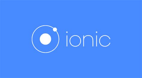 ionic admob tutorial how to place ionic tabs at the bottom or top of the screen