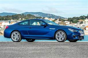 2016 bmw 6 series 650i blue book value what s my car worth
