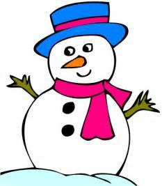 Christmas snowman clipart quotes lol rofl com