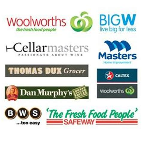Bws Gift Card Participating Stores - choose your reward your reward your choice