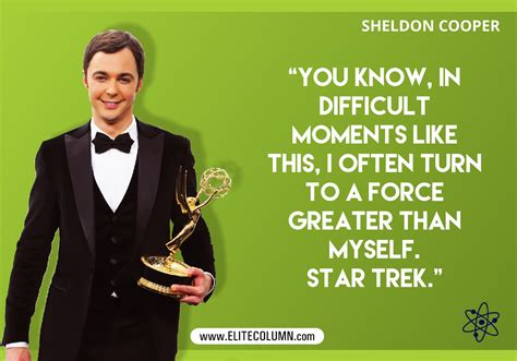 sheldon cooper quotes 13 best sheldon cooper quotes from the big theory