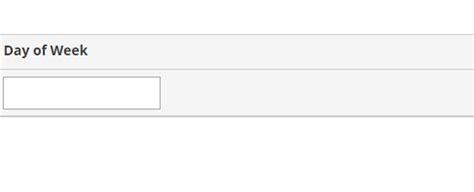 Kendo Grid With Angularjs Filter Row Custom Directive Kendo Grid Column Template Angular