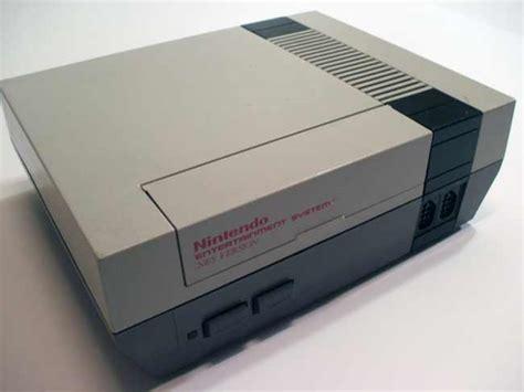 nintendo nes console for sale nintendo nes console pal sinclair for sale