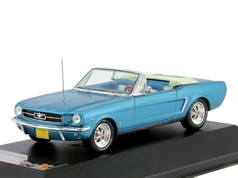 ford mustang light blue 1965 light blue ford mustang