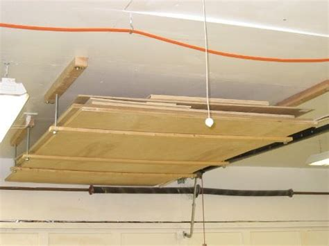 Storing A Mattress In The Garage 17 Best Images About Lumber Storage On Lumber