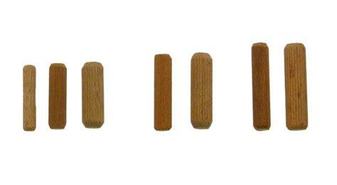 spine per mobili spina in legno lac spina