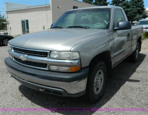 1999 chevy silverado service engine soon light junction city ks department seized asset auction in