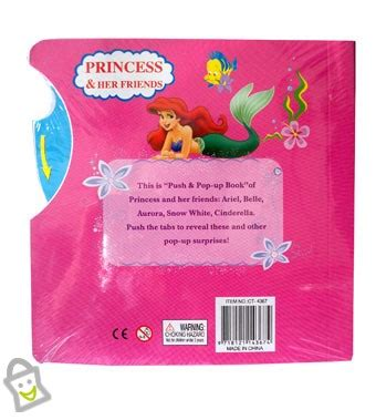 store co id baju anak princess n friends buku anak